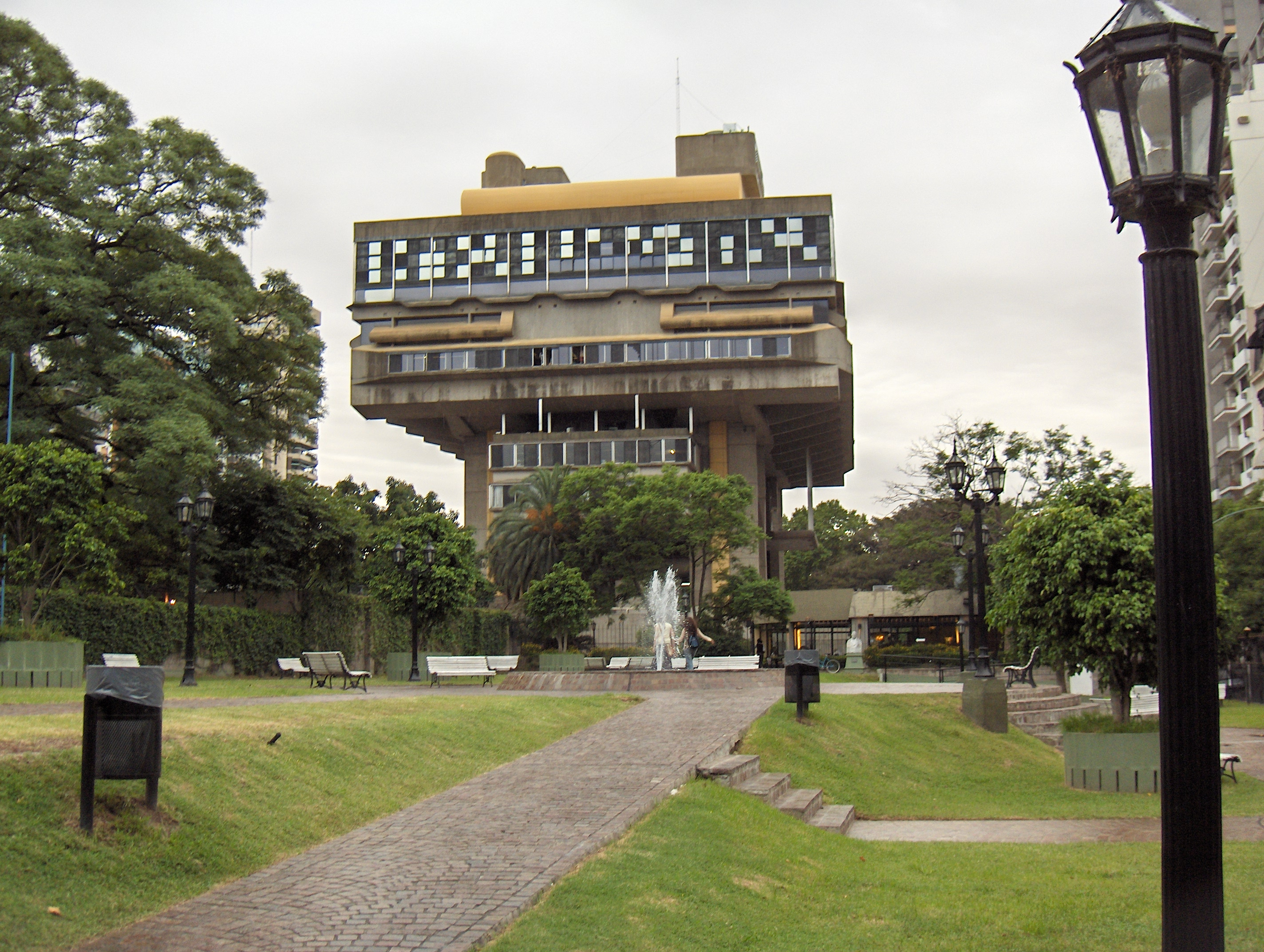 buenos_aires_BN