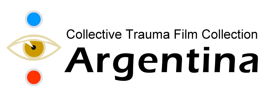 Collective Trauma film Collection - Argentina