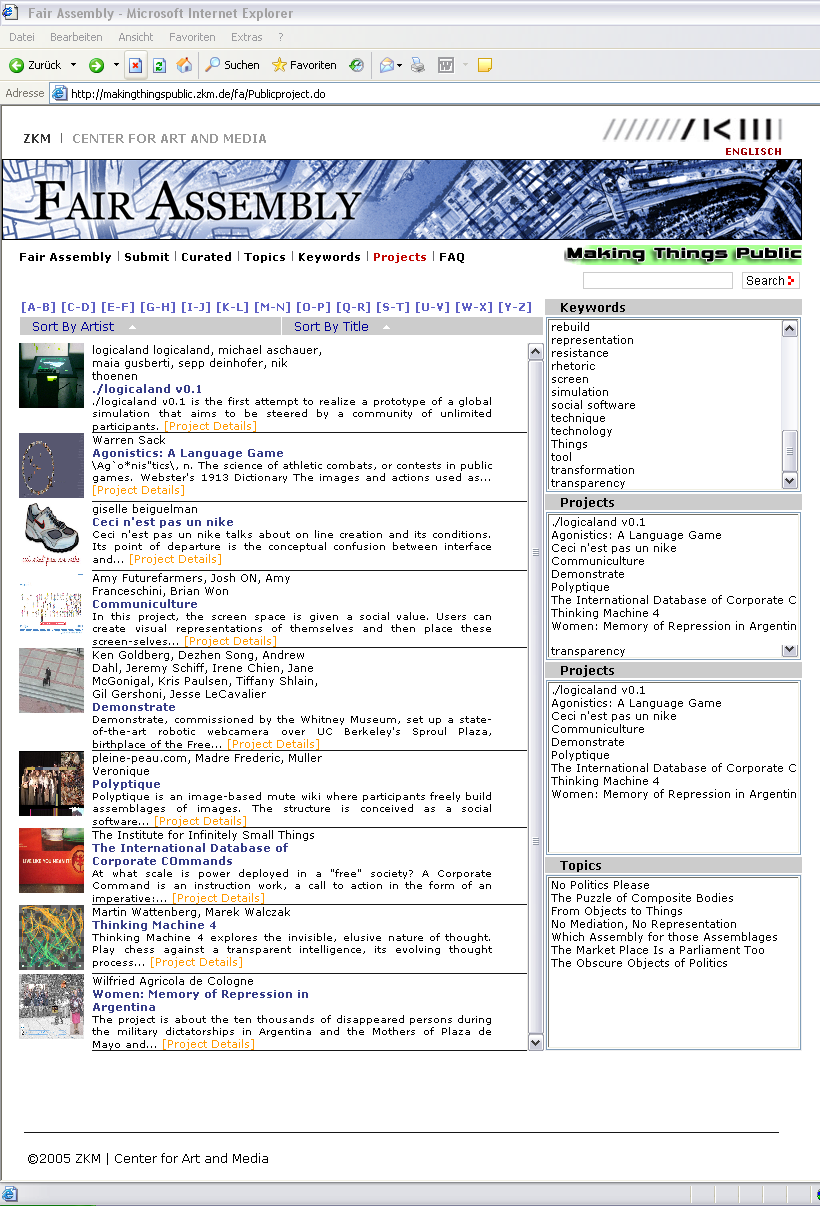 zkm_fair_assembly