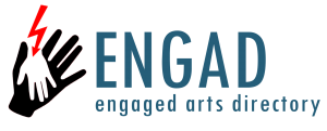 ENGAD - engaged art directory